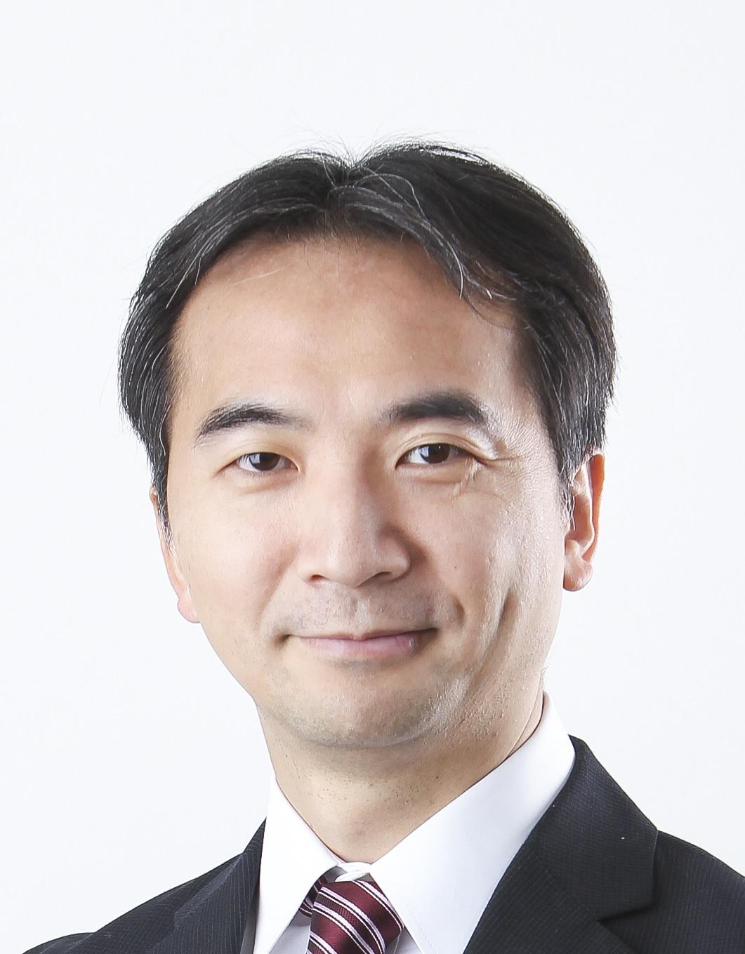 j_HironoriWashizaki